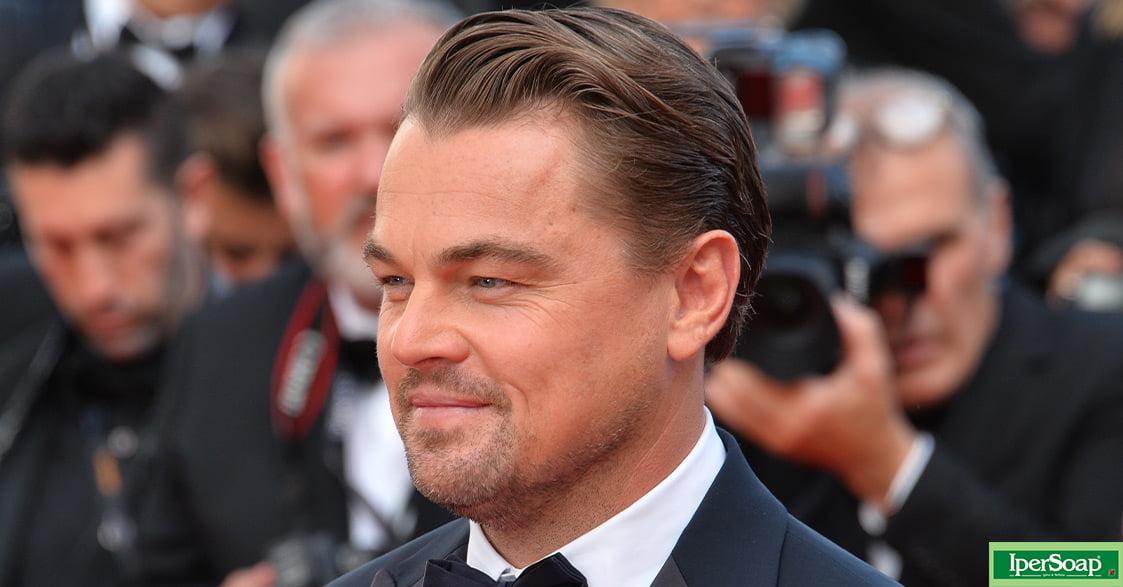 5 film cult di Leonardo DiCaprio
