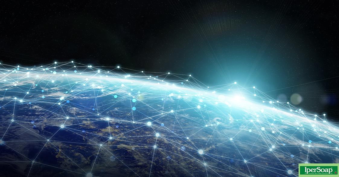 """Il World Wide Web, un """"progetto vago"""" che ha cambiato il mondo"""