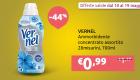 Offerta_Vernel_promo10