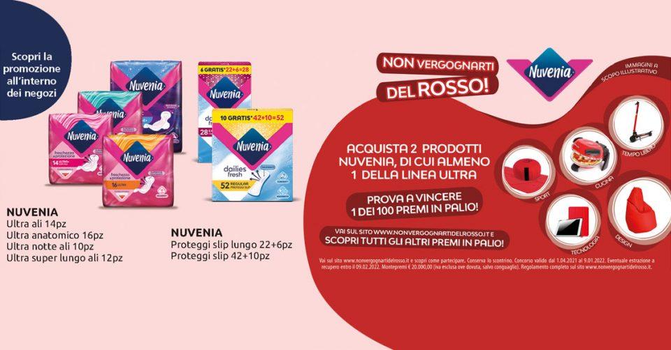 concorso_nuvenia