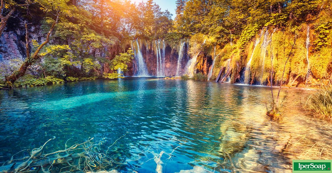 5 parchi naturali da visitare