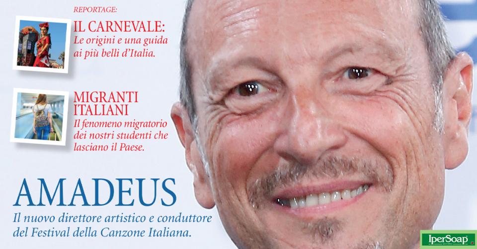 magazine_cover