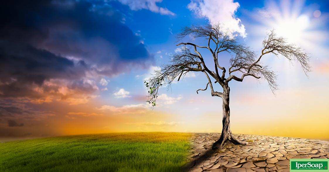 Come il clima influenza il corpo, la mente e lo stile di vita