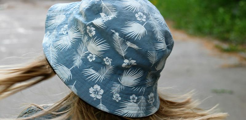 cappello_