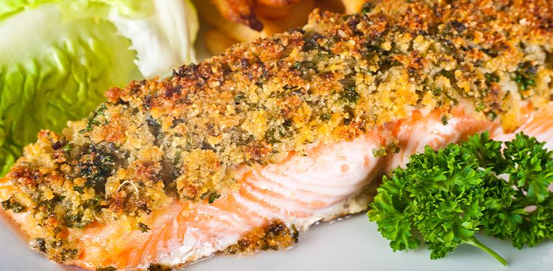 salmone_