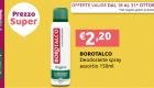 Offerta-Borotalco