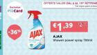 PC-Ajax