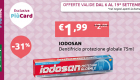 PC-Iodosan-2