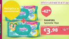 Offerta_pampers