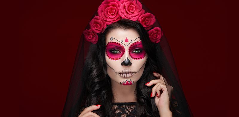 teschio_messicano