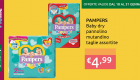 Offerta-Pampers