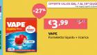Offerta_Vape-1