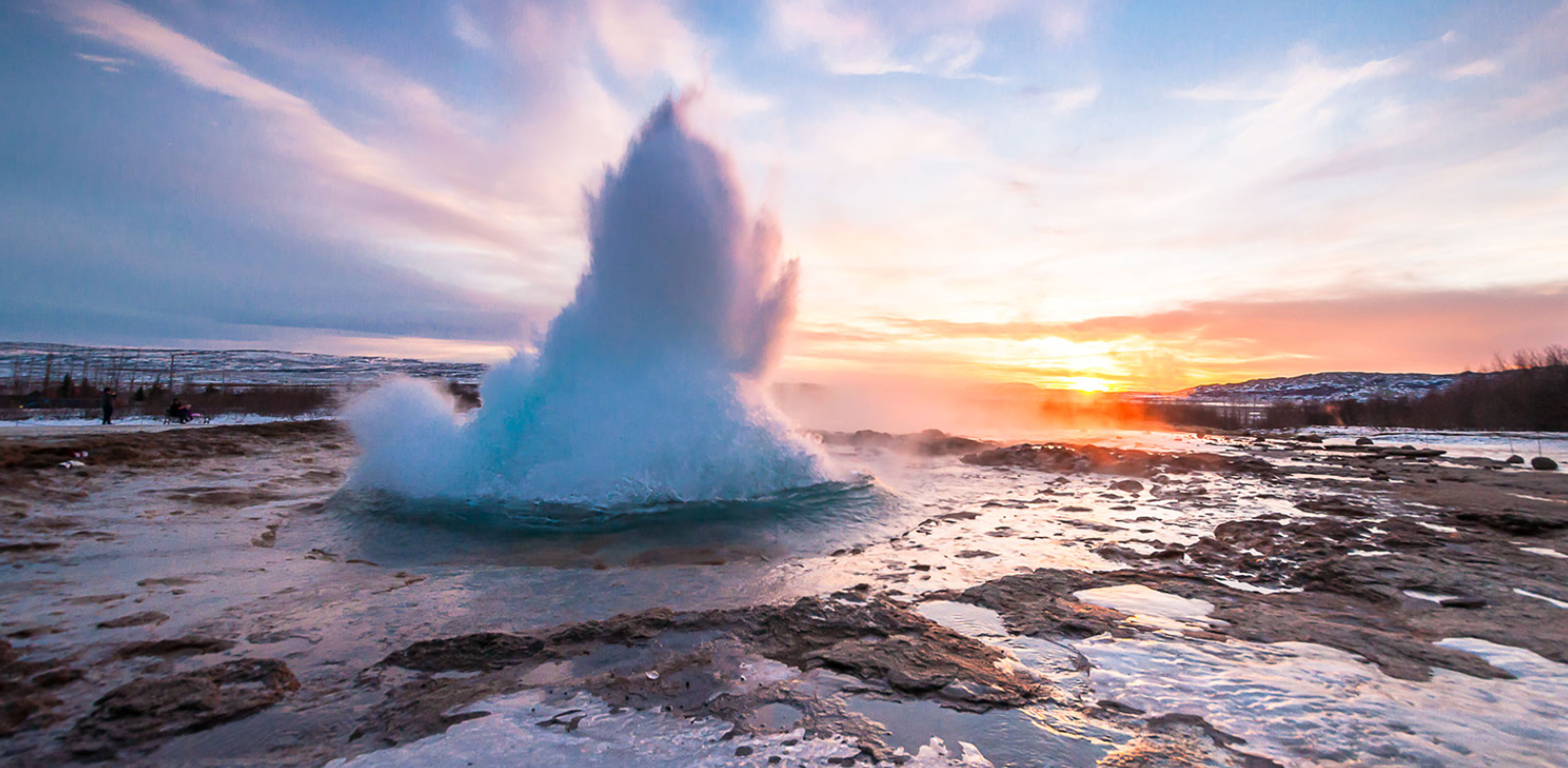geyser_