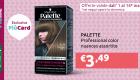 PC_Palette