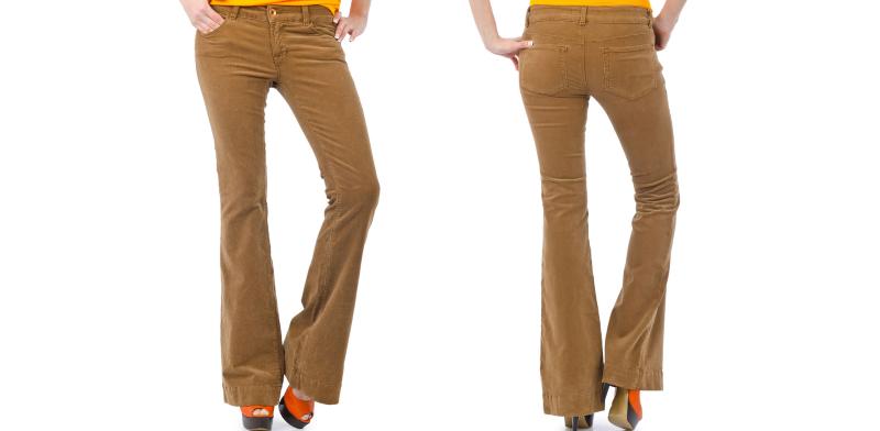 pantaloni_