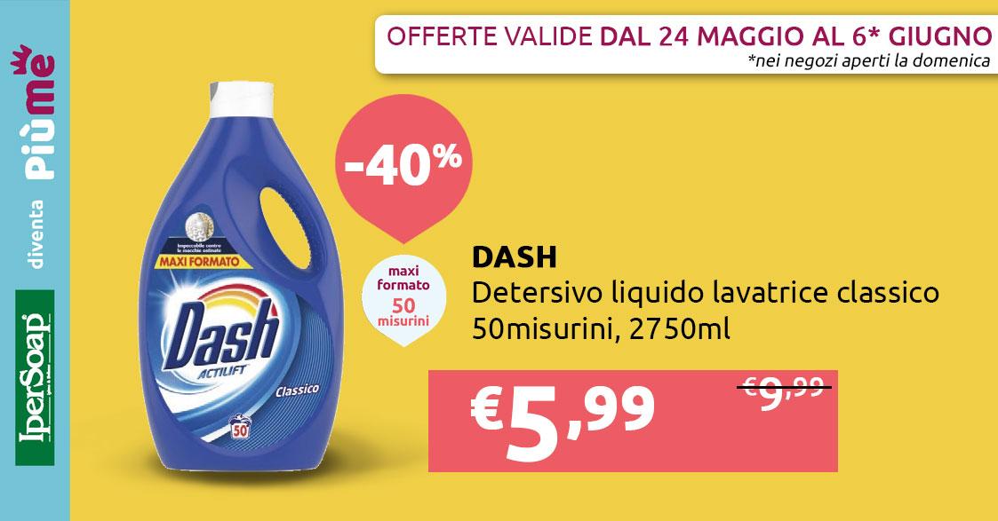 Offerta_Dash