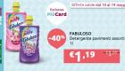 PC_fabuloso_promo10