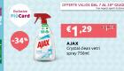 PC_Ajax
