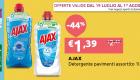 Offerta-Ajax