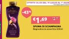 Offerta-Spuma