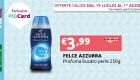 PC_Felce-Azzurra