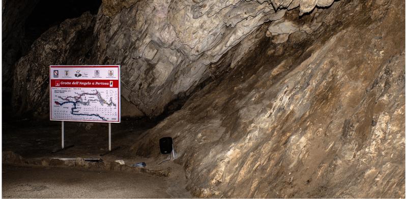 grotta_