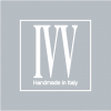 IVV Handmade in italy