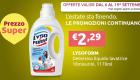 Offerta-Lysoform