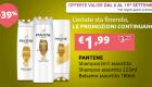 Offerta-Pantene