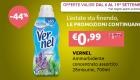 Offerta-Vernel