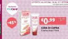 PC_Cera-Cupra